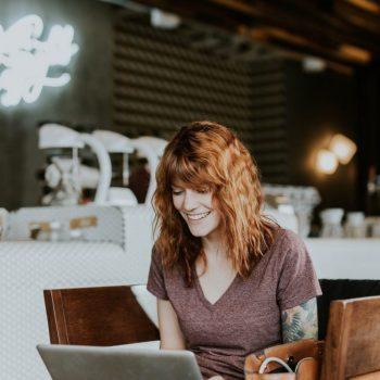hogyan válhatsz modern vállalkozóvá