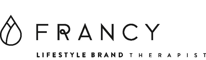 Kollár Franciska logo